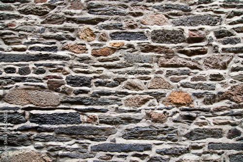 Fototapeten,backstein,wand,textur,steinmauer