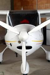 Flugzeuge 4