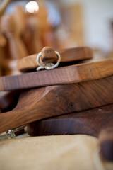 taglieriartigianali in legno