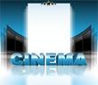 cinema_stars