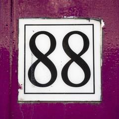 Nr. 88