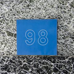 Nr.98