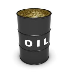 oil barrel_coins