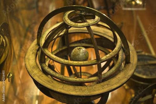 esfera armilar 2