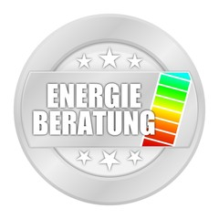 button 201204 energieberatung I