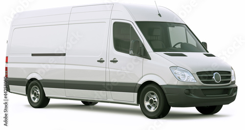 Fototapeten,personenwagen,automovil,hintergrund,bus