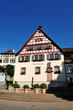 Bahlingen am Kaiserstuhl Rathaus