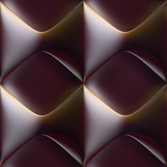 3dpattern_8