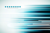 Fototapety Abstract straight lines background