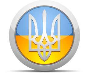Ukraine label