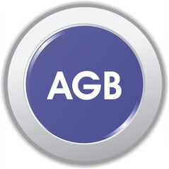 bouton AGB
