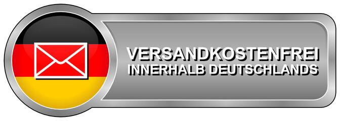 Versandkostenfrei innerhalb Deuschlands