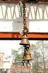 campane nepalesi