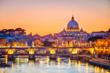 Fototapeten,roma,architektur,italien,uralt