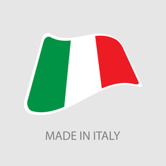 Made in Italy_Bandiera_02