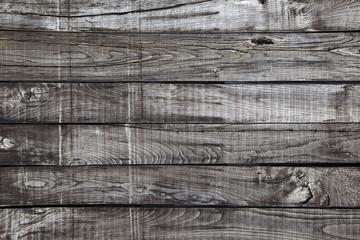 assi di legno retrò