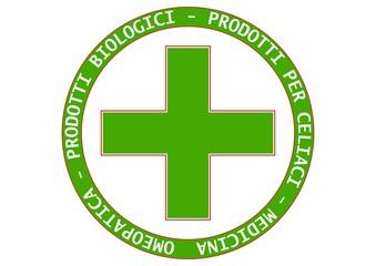 simbolo omeopatia celiaci biologico 04