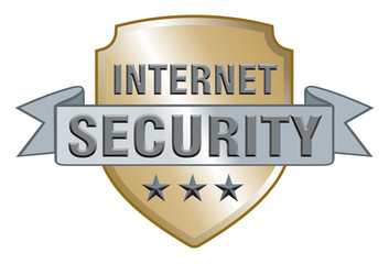 Shield Internet Security