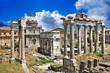 grrat Roman forums