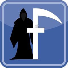 hack social media