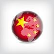 China Globus