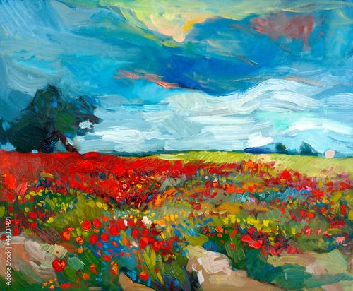 Leinwandbilder,abstrakt,acrylic,kunst,künstlerbedarf