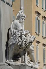 MONUMENTO VITTORIO EMANUELE II PIAZZA D'ITALIA SASSARI 04