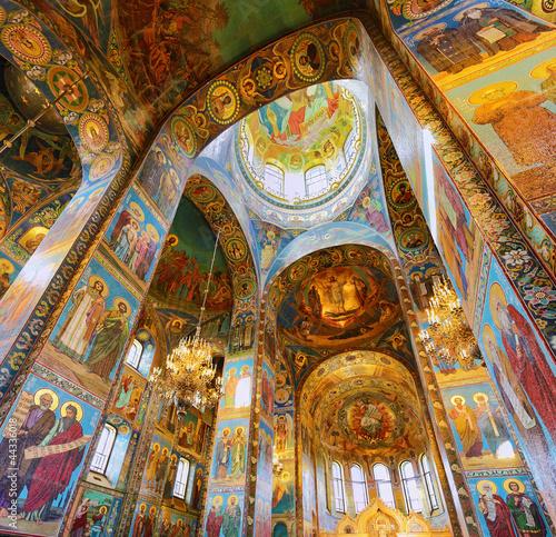 Leinwandbilder,kirche,uralt,wölben,kunst