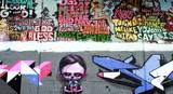 graffiti - 44342496