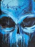 graffiti - 44342666