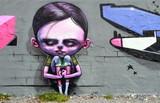 grafiti - 44342839
