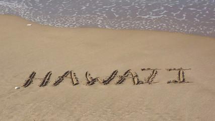 Tropical Hawaii Luxury Vacation