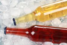 Bebidas refrigeradas