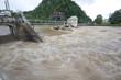 Hochwasser - 44350077