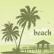 beach-38