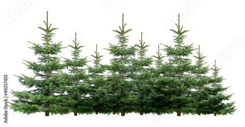 gamesageddon weihnachtsbaum mit wei en kugeln. Black Bedroom Furniture Sets. Home Design Ideas