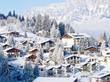 Fototapeten,alpine,alpen,schöner,schönheit