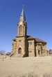 Dutch Reformed Church,Warden,Free State