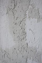 texture cemento