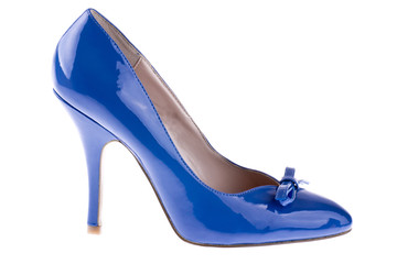 One women's shoes