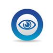 Picto oeil - Icone eye