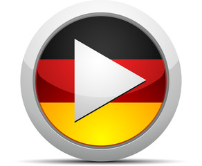 Germany play button