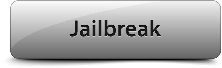 Jailbreak button