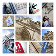 Tourisme, voyage, touriste, visite, vacances, France