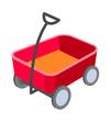 icon gardenning item