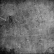 background in grunge style