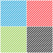 Hintergrund, Bayern, Muster, Farben, Vorlage, Blau, Rot, Grün