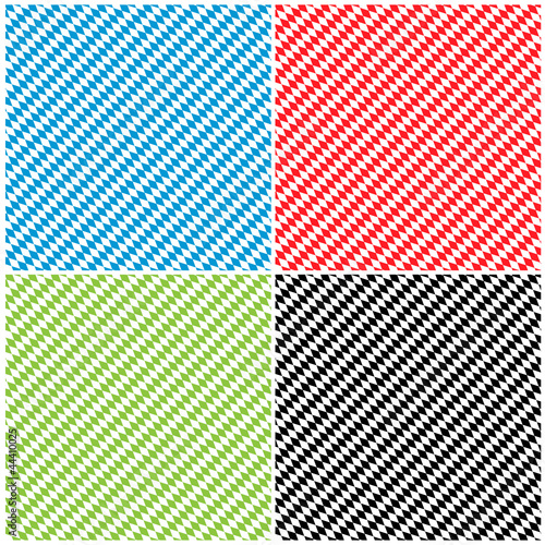 hintergrund bayern muster farben vorlage blau rot. Black Bedroom Furniture Sets. Home Design Ideas
