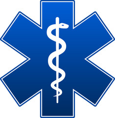Emergency star
