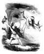 Orpheo & Eurydice